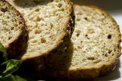best cholesterol lowering diets